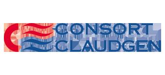 Consort Claudgen