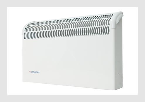 CSL2SC convector heater