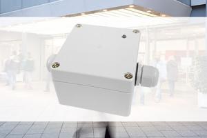 SLEXT range extender unit