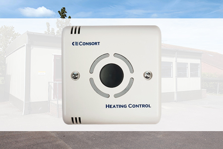 SLPB Wireless Controller