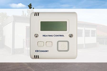 SLVT wireless controller
