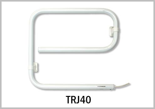 TRJ40